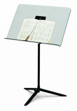Dirigentenpult
