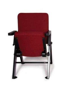 Transportabler Publikumsstuhl Standard